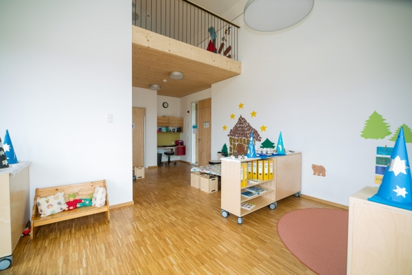haus-fuer-kinder-maria-himmelfahrt-41BB118E10-A336-8F6D-7905-0D70CEF57E52.jpg