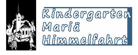 Katholischer Kindergarten Mariä Himmelfahrt